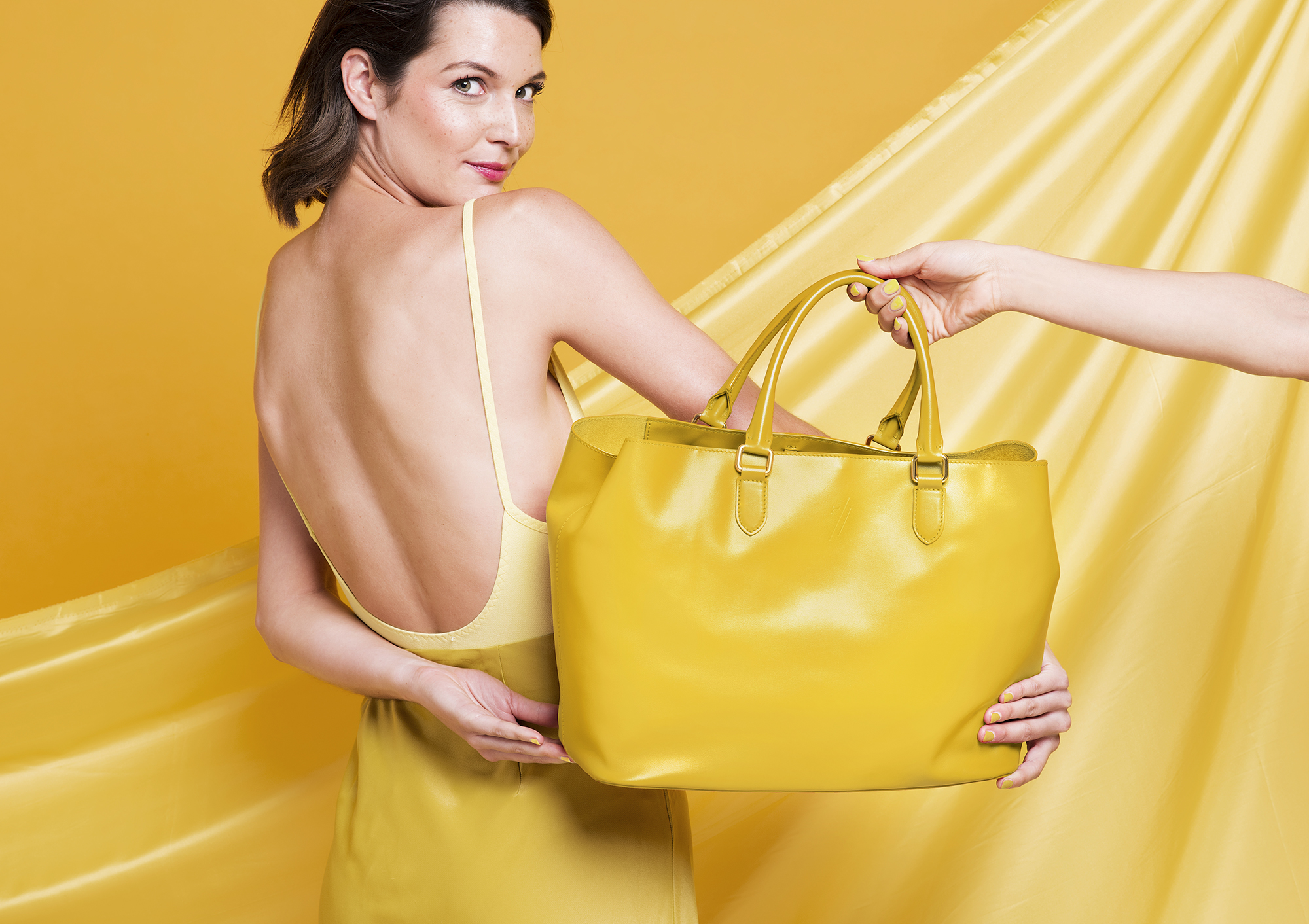 ISG-Campaign-Yellow